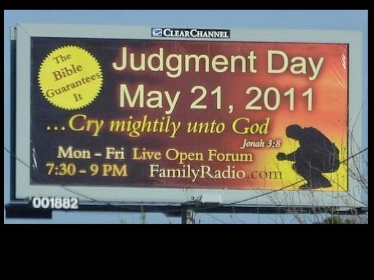 Ten words of grace #2   may 29, 2011