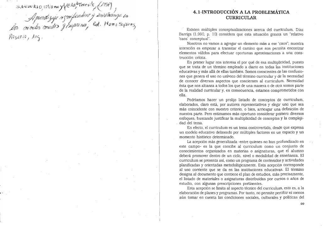 S AiJJ                                                                      4.1-INTRODUCCION A LA PROBLEMATICA            ...