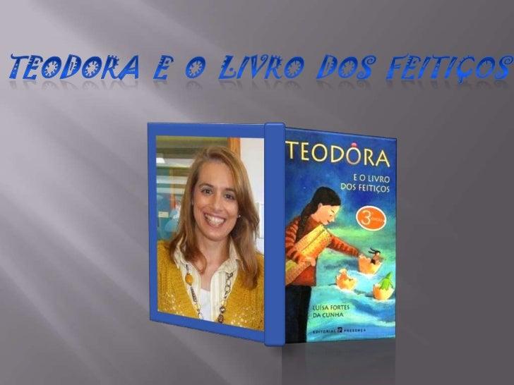    Autora: Luísa Fortes da Cunha   Editora: Editorial Presença   Coleção: Estrela do mar   Classificação da obra: Roma...