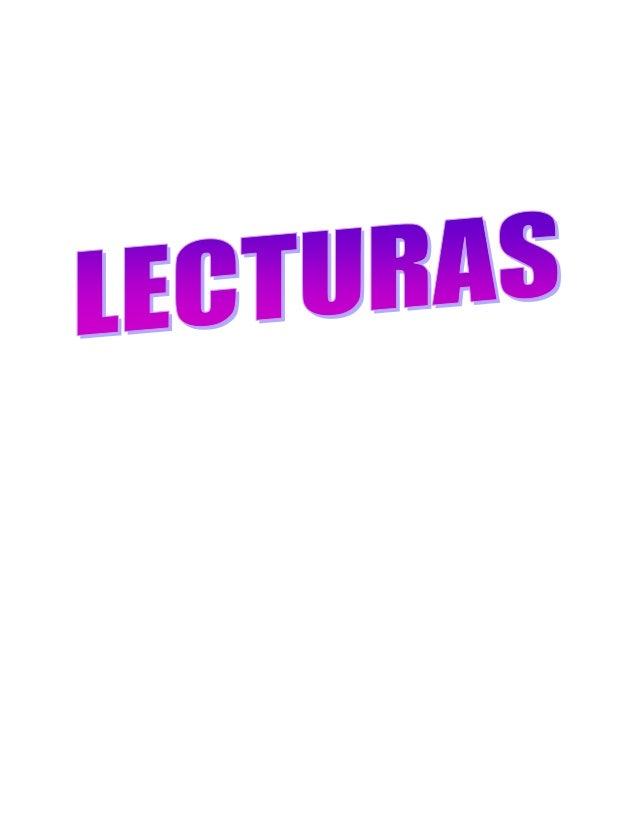 TEORÍA DE LAS RELACIONES HUMANAS (Elton Mayo)La teoría de las relaciones humanas (también denominada escuela humanística d...