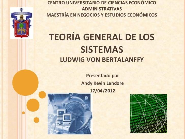 view Texas Relativistic Astrophysics Conference 2000