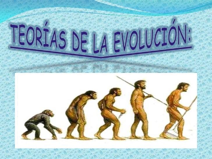 Niega la existencia deparentesco entre las especies yconsidera que las especies hanpermanecido invariablesdesde la creació...
