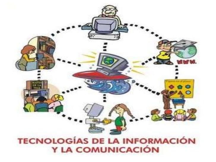 """Universidad Laica  """"Eloy Alfaro""""    Extensión en El Carmen  Escuela de Ciencias de la          Educación 2 do """"E"""" Educació..."""