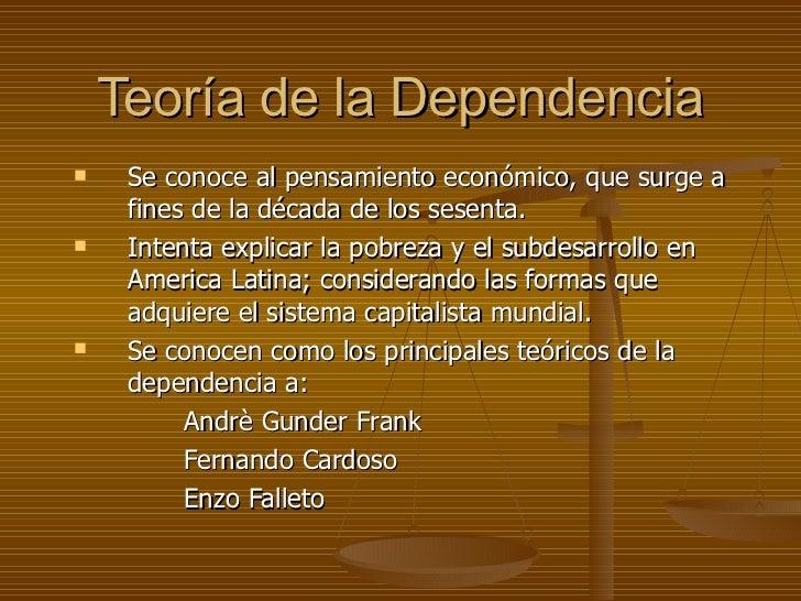 Las etapas del desarrollo de la dependencia alcohólica
