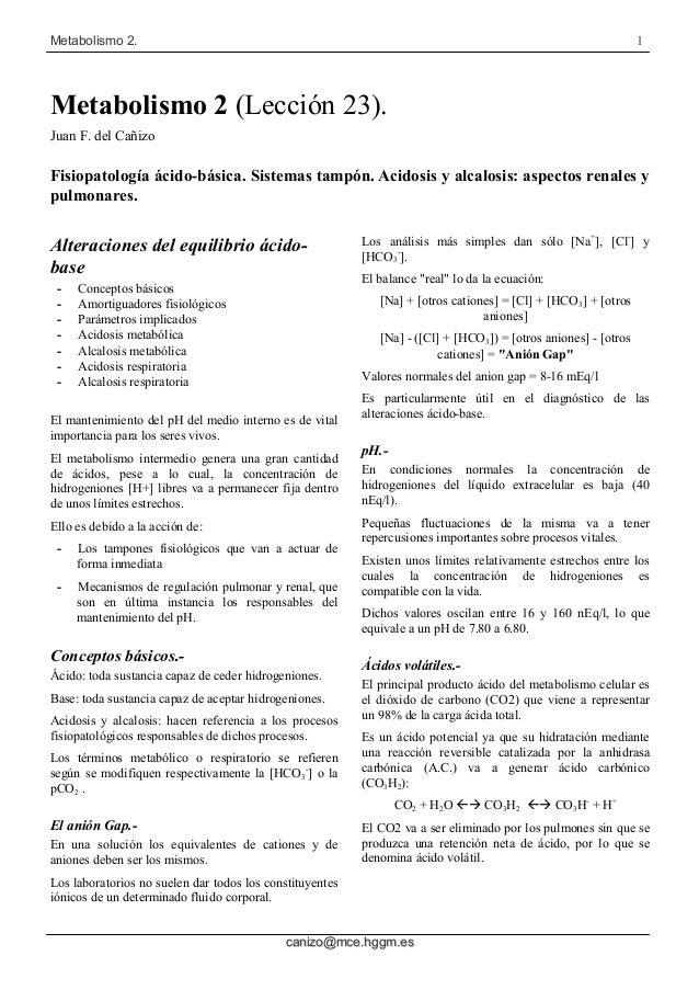 Teoria acido base_ph
