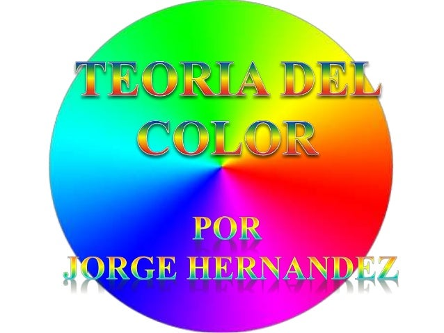 Los Elementos del Arte • Usualmente existen 6 elementos del arte • principios de diseño. LINEA TEXTURA FIGURA FORMA ESPACI...