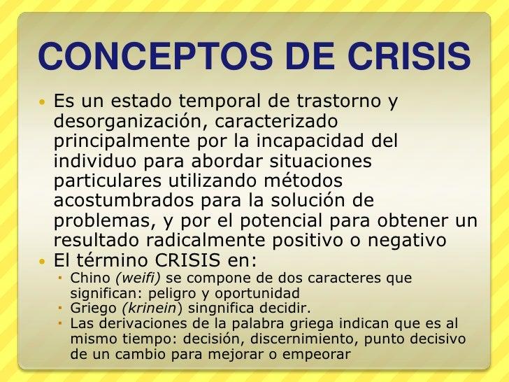Teoria de la crisis - Tipos de calefaccion economica ...