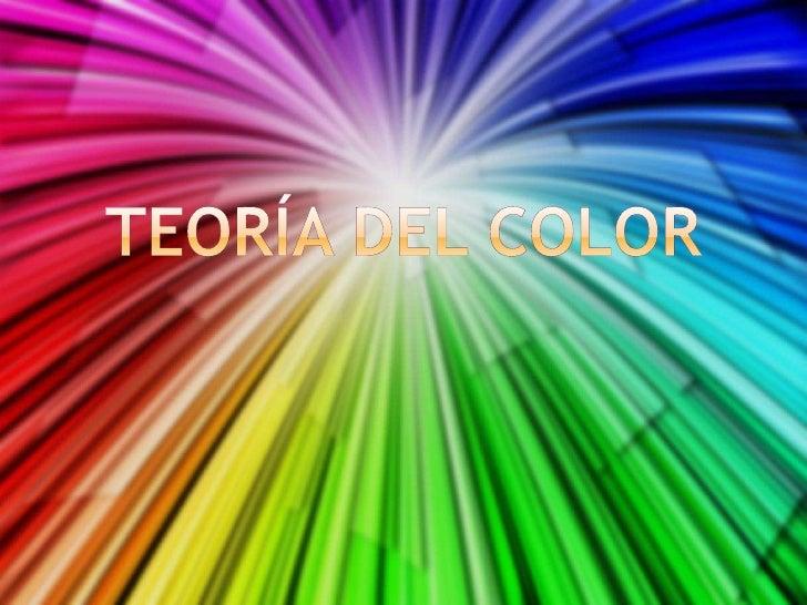 Katherin Cucunuba 10172031  Paola Ropero 11172051        Docente: Edison Morales  Universidad de Santander           Cúcut...
