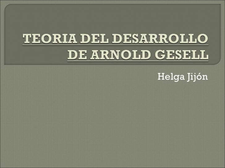 Helga Jijón