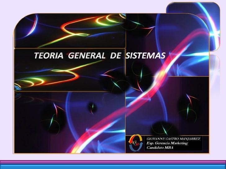 download Essentials of