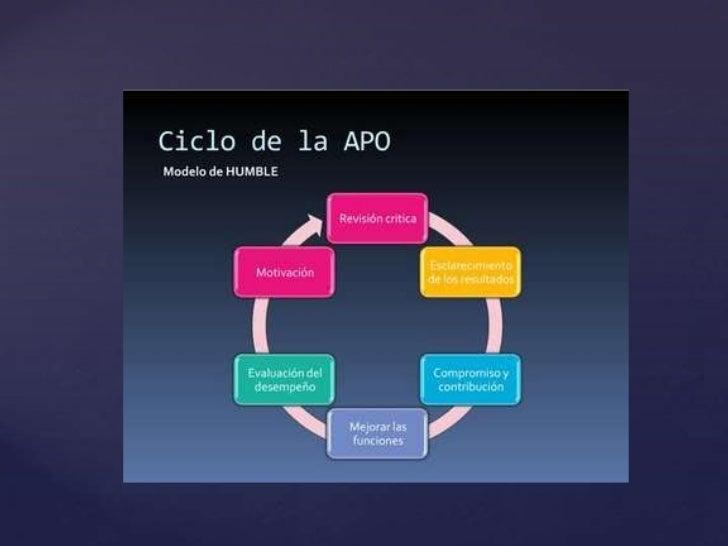    SURGIMIENTO A través de modelos, observaciones,      investigaciones en las Tareas de la Organización y en la      est...