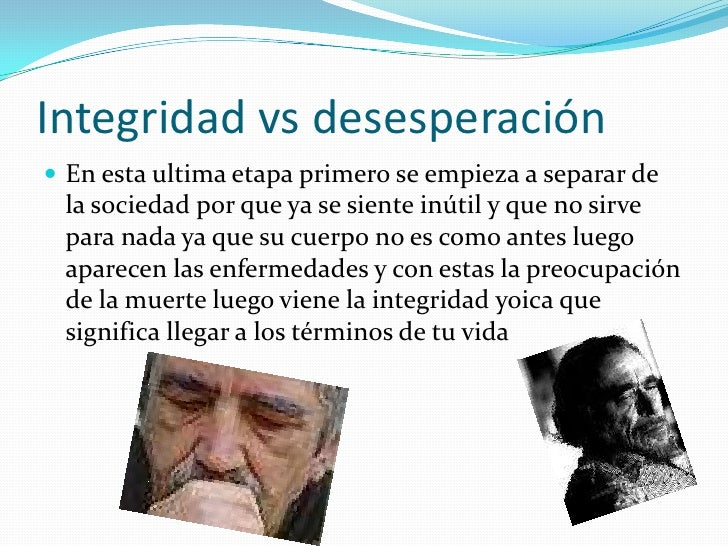 """sack vs freud different beliefs different treatment Sigmund freud, erik erikson through different periods in their life to acknowledge how a one thought on """" emotional therapy – psychology vs."""