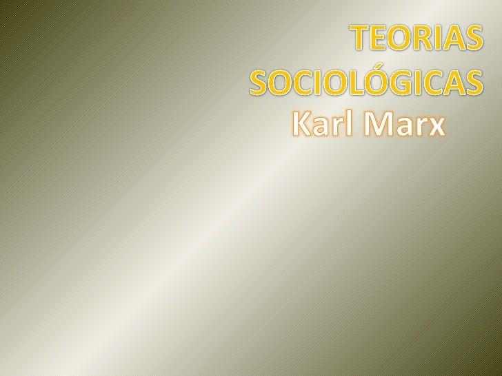 A sociedade é um complexo entrelaçamento de todos                  os intricados padrões            de relações sociais hu...