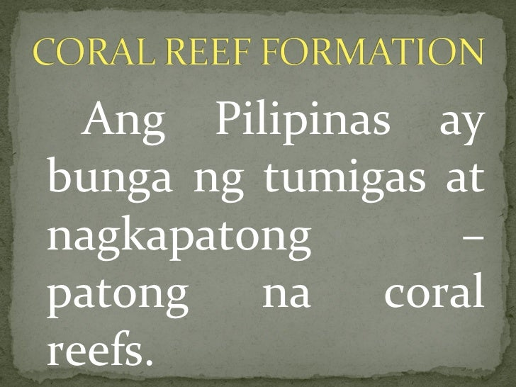 Ibigay ang mga naiambag ng tsina sa kabihasnan ng pilipinas?