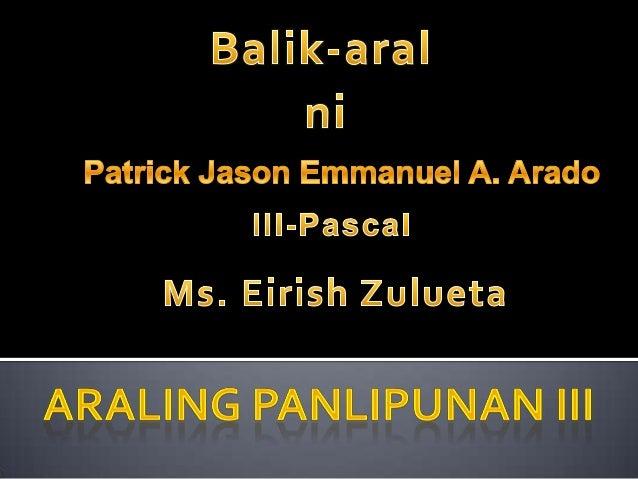 teoryang pag dulog Ang pagsusuring pampanitikan ay isang pag-aaral, pagtalakay pananaw/ teoryang pampanitikan a imahismo b romantisismo c.
