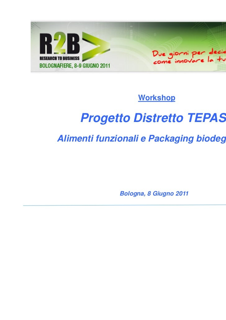 workshop Tepass_r2b