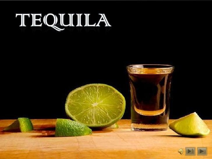  Que es? Historia Tequila, patrimonio de la Humanidad Clasificación del Tequila El proceso Cocteles