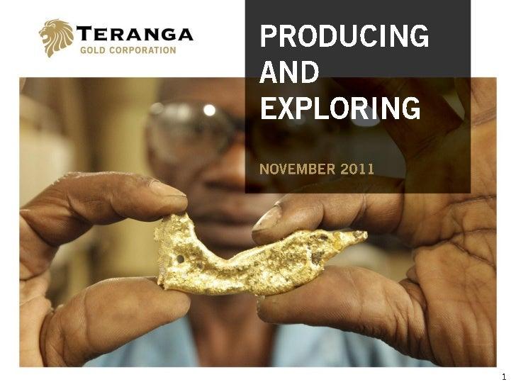 Teranga november presentation 11 24 11 final