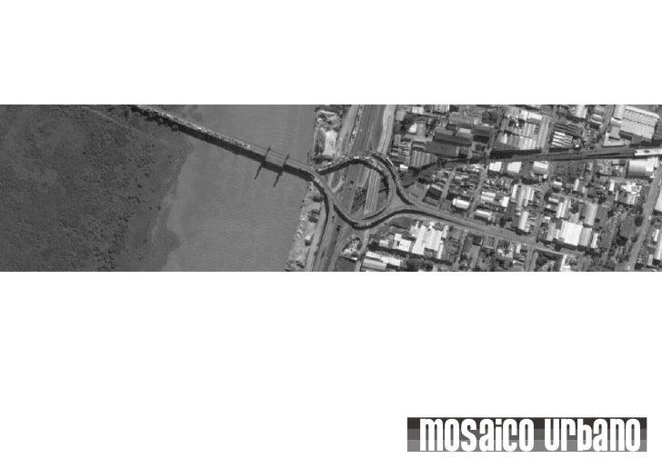 tercera corrección_ mosaico urbano