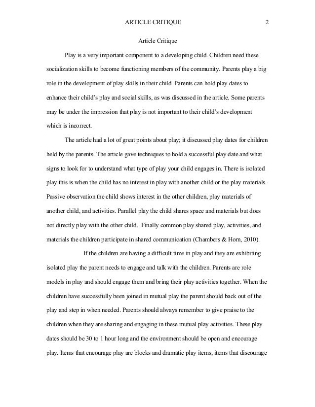 5 paragraph essay on the great depression Essay a depression great 5 the on paragraph marxism literary criticism analysis essay my birthday essays industrial engineering application essay fitness club essay.