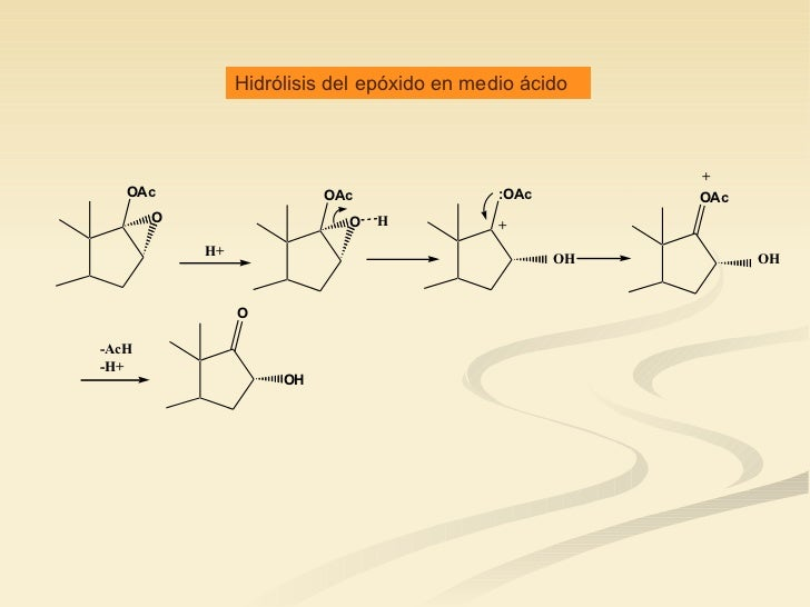 saponinas esteroidales funcion