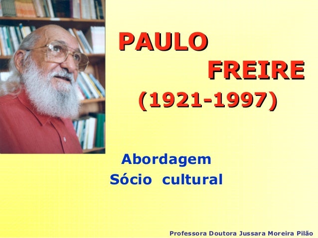 concept of banking education a term coined by paulo freire The banking concept of education as an instrument of oppression— its  presuppositions—a  paulo freire, but thus^far we have thought of it primarily in  terms.