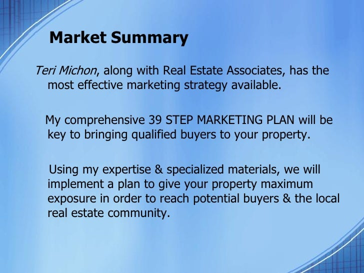 advertising and potential buyers Provide a unique single-property website solely for the purpose of marketing the home to potential buyers buildfire co-founder.