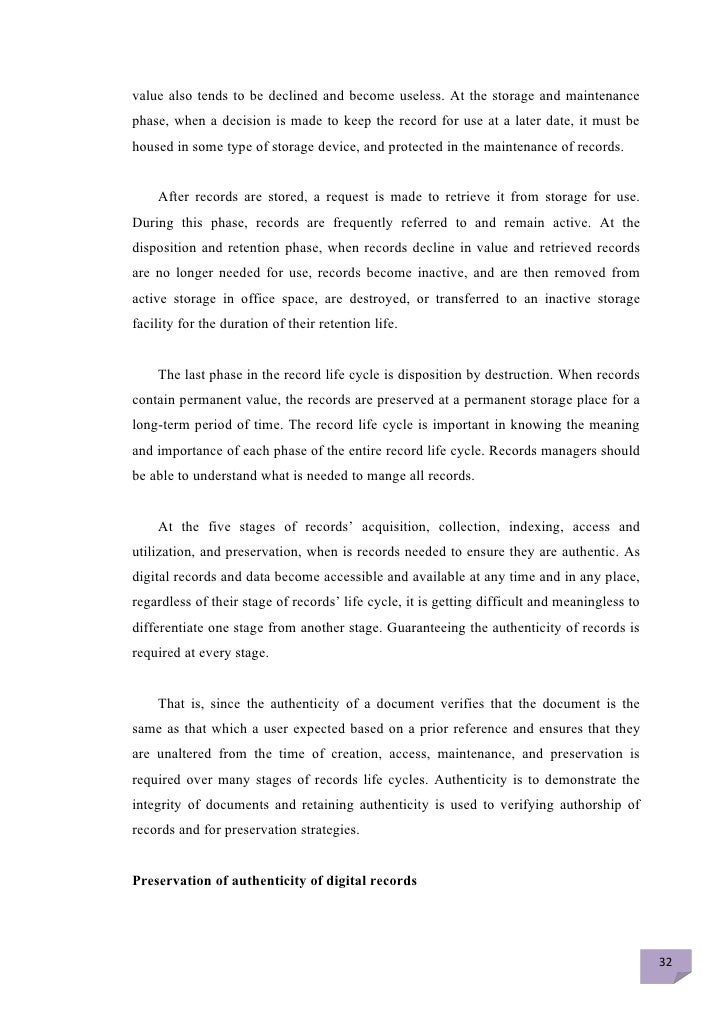500 word essay on the importance of accountability in the army The importance of accountability army  automotive technology resume template essay nervous  1000 word essay on the importance of accountability in army.