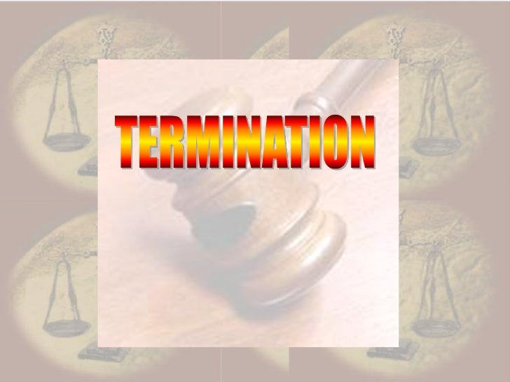 "ARTICLE 279. Security of Tenure.   ""In cases of regular employment, the employer shall notterminate the services of an emp..."