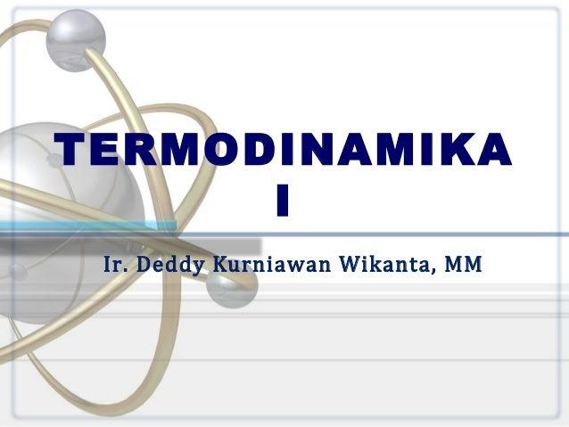 Termodinamika1