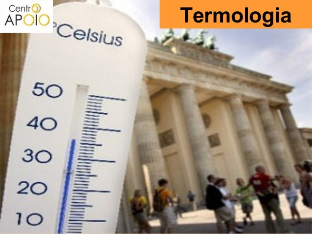 www.videoaulagratisapoio.com.br - Física -  Termologia
