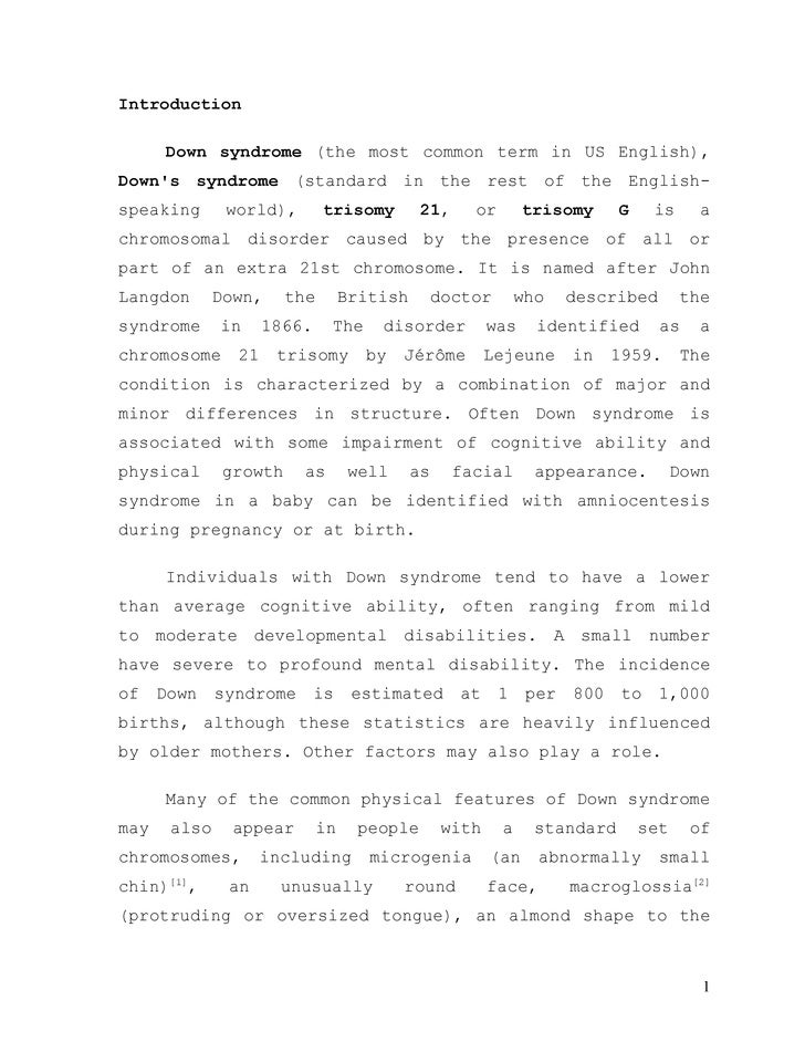 How To Write An Conclusion For An Essay Best Ideas About Artist Sketchbook On Pinterest Sketchbook Oyulaw Excellent  Artist Statement Examples Sample Artist Statement Homosexuality Essay also Critical Reading Essay Homework Services Buy Essay Of Top Quality Do My Homework For Me  Extremely Loud And Incredibly Close Essay