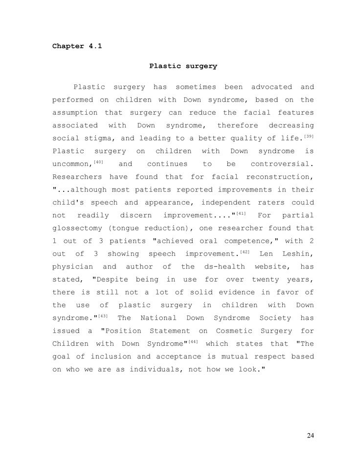 plastic surgery argumentative essay outline similar articles