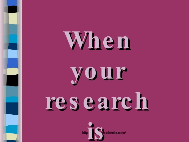 include references term paper