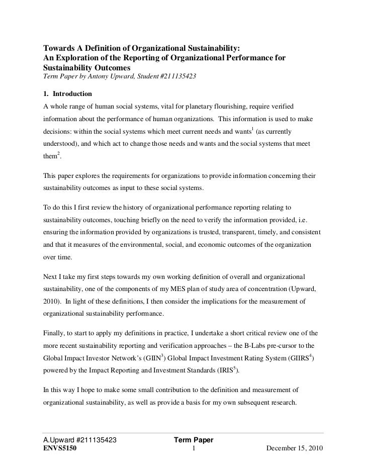 term paper on nursing leadership Essay about nursing leadership philosophy 1240 words 5 pages show more there are many ways you can define leadership, the basic definition for leadership is the action of leading a group of people or an organization leadership i feel as if leadership is beyond just that  leadership in nursing essay.