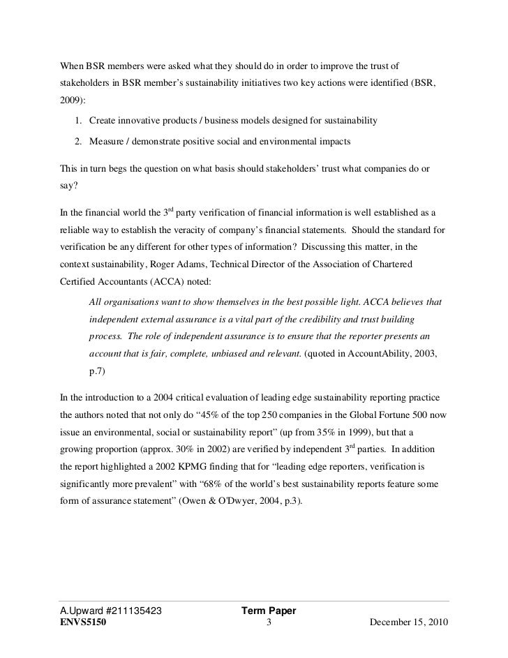 Jason lee bronkema phd thesis