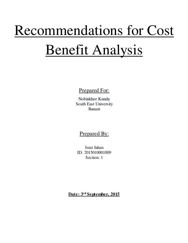 economics term paper suggestions Five economics term paper topic suggestions - introduction we also believe that clients and writers should communicate with each other use.