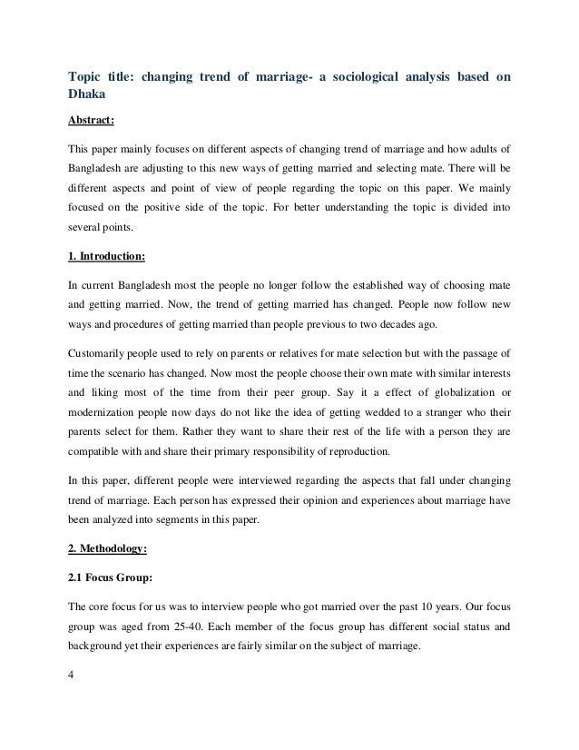 Research paper helper chapter 4