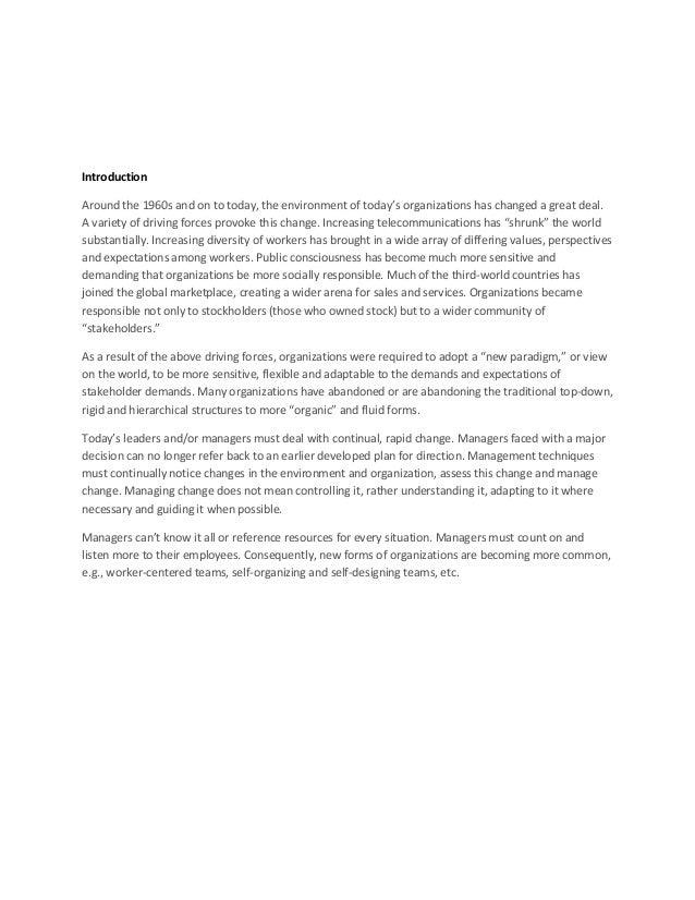 Nokia siemens networks master thesis photo 5