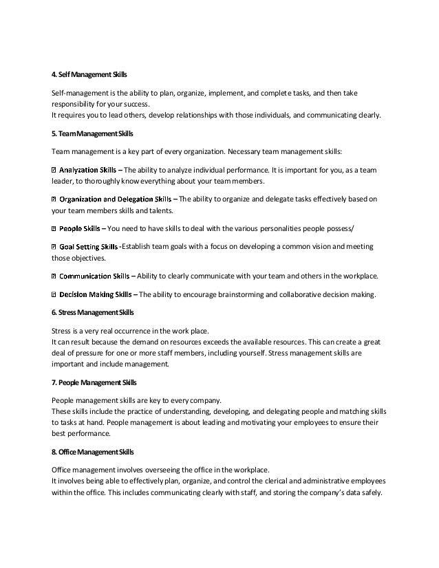 Stress term paper stress management worksheets Handout Stress Management Workshop