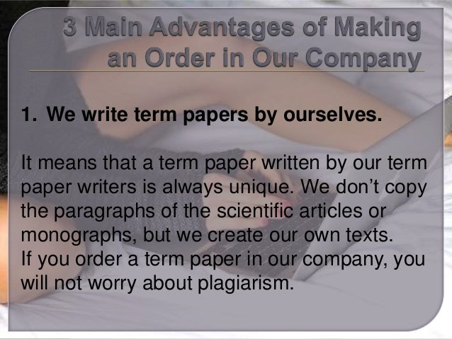 essay writing on role of newspaper
