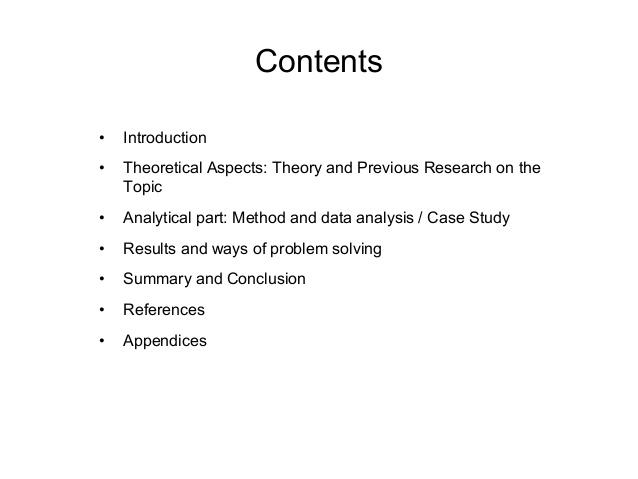 Term paper introduction help Homework help websites for college