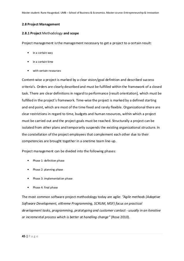 Fau Application Essay