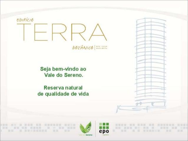 Terra - Prédio com fachada redonda, destaque na arquitetura do Vale do Sereno, Nova Lima - EPO 31 9994-2839