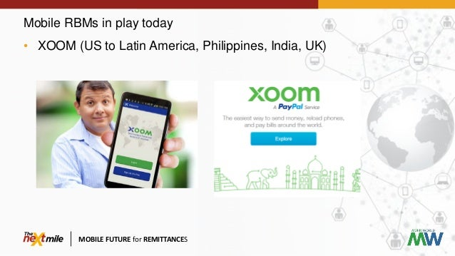 Xoom business model questions malayalam