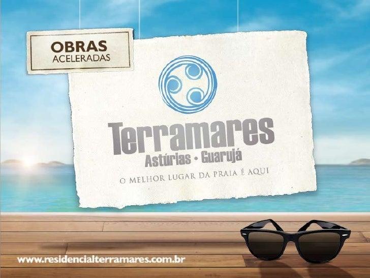 Terramares endo mkt jul2010