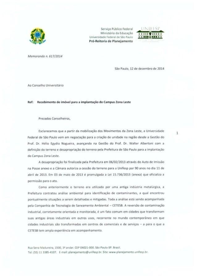 """l  Servico Público Federal _ '.  i i ,   V  .  . ,  . . . ¿'the  Ministerio da Educacao g g g u q;  ¡ g g ¡""""ik  Universida..."""