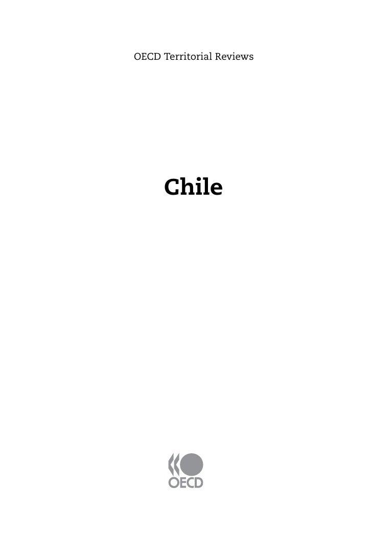 download The Handbook of Global