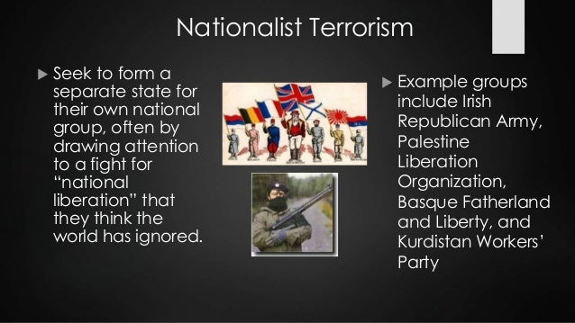 terrorism school essay Terrorism essay - 100% non-plagiarism guarantee of unique essays & papers let the specialists do your homework for you get started with dissertation writing and make greatest dissertation.