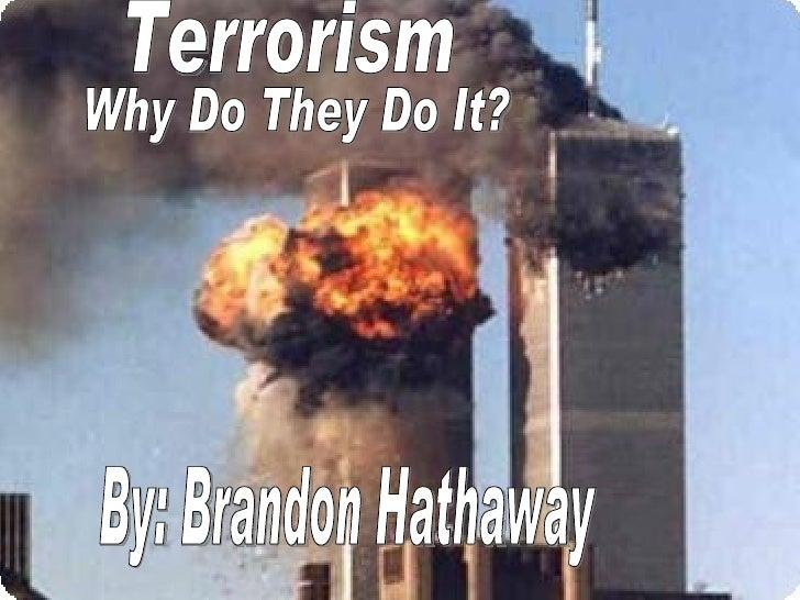 brandon6thhourTerrorism 2